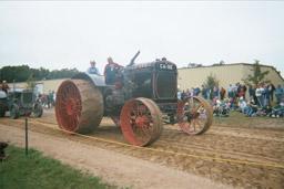 40-72 crossmotor